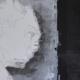 Entstehung - Ölgemälde Malerei - Novemberkind