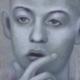 Kunst - Schemata - Mario Wolf Künstler