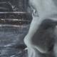 Kunst - sehenden Auges - Künstler Mario Wolf