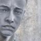 Kunst - Alles Super - Portraitmalerei von Mario Wolf