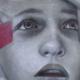 Summe der Teile - Gemälde vom Künstler Mario Wolf