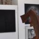 Ausstellung, Kunst, Kunstmesse - Umschlagplatz - Coburg 2017